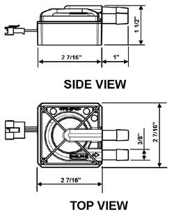 Vantage Lighting Control Wiring Diagram Lighting Control