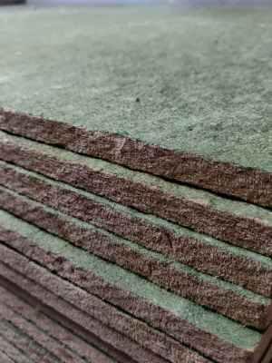 Ветрозащитные плиты