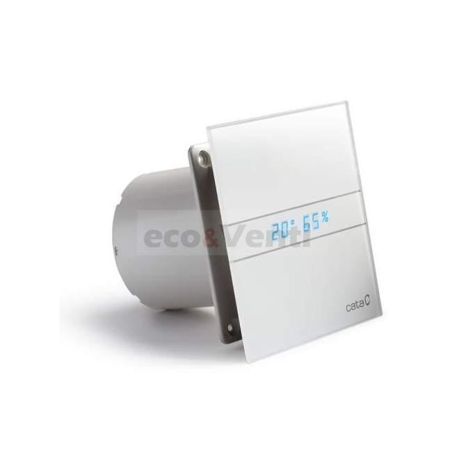 CATA E100 GTH  Badlfter Lfter Ventilator