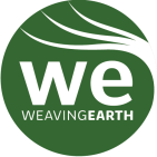 weaving earth ecoversities