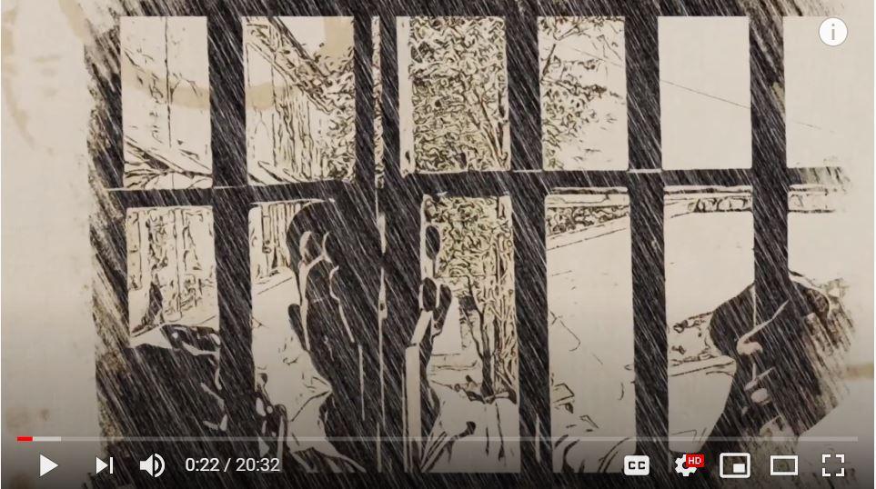 jail university