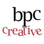 bpc creative