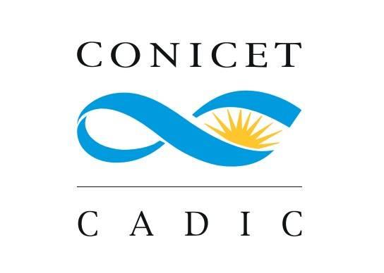 CONICET CADIC