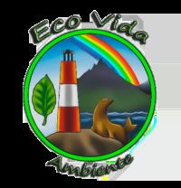 cropped-Eco-vida-ambiente.png