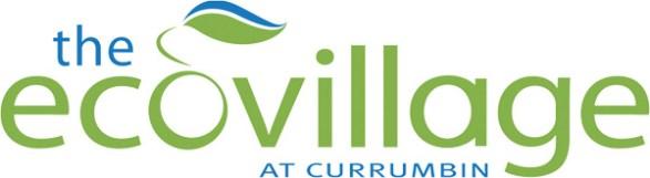 EcoVillage_Logo