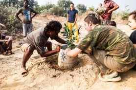 Sadhana Forest India (3)