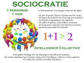 Sociocratie-01