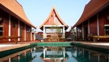 green-gecko-villa