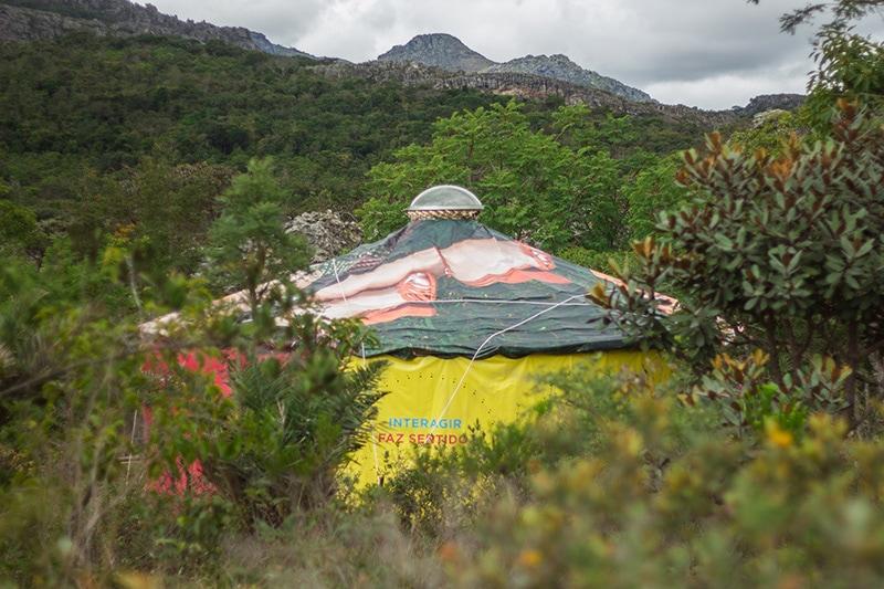ayruma-yurt2