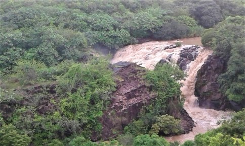 180626 cascada