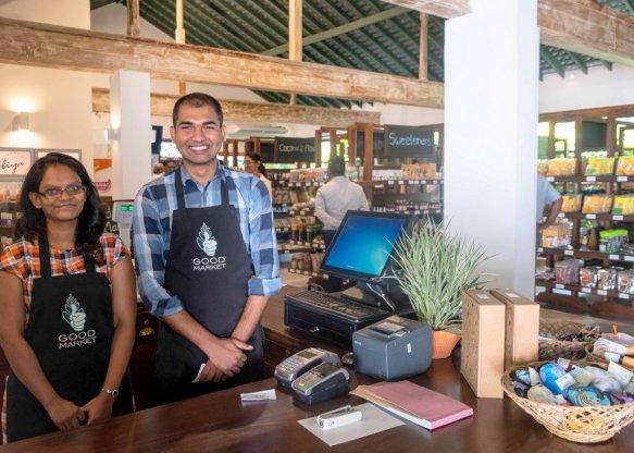 Good Market Battaramulla