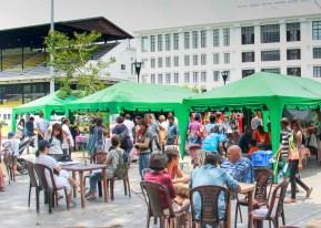 Good Market Event (2)