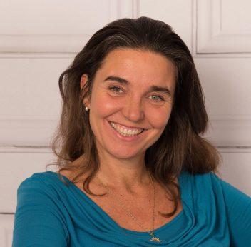 Kosha Joubert
