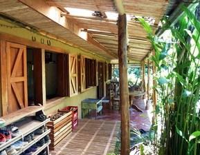 Main+House