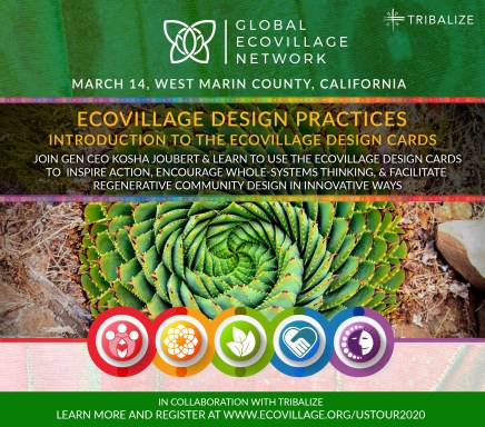 GEN West Marin Ecovillage Design save the date 2020 SMALL (1)
