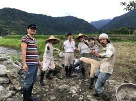 Farmingp_210829_1