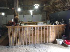 grange-bar-1