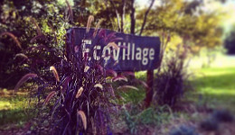 EcoVillage Gallery
