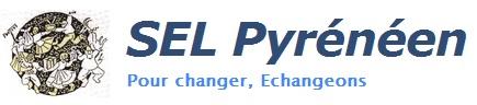Logo Sel Pyrennen