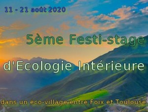 5eme Festi-stage