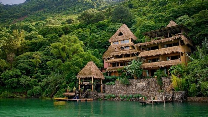 Eco-Friendly-Accommodations-for_eco-friendly travel