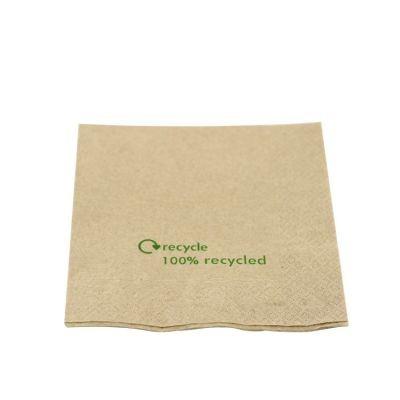 disposable eco-friendly napkins