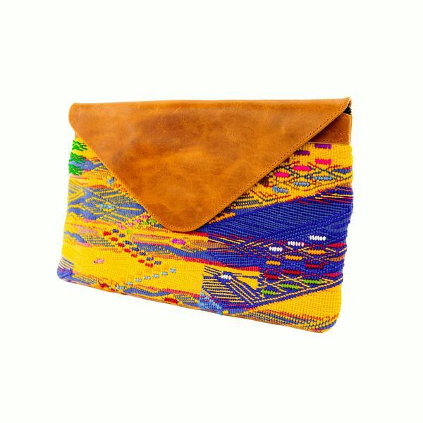 Kakaw Designs Macaw_Clutch_grande