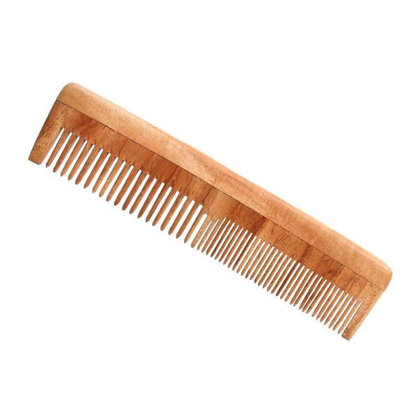 handcrafted-wooden-comb-for-hair-styling