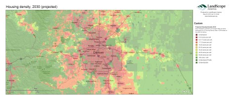 Denver_HousingDensity_2030