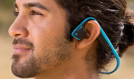 What is the best aftershokz