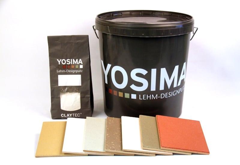 yosima-design-leempleister_ecowonen