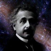 Einstein sólo creía en el Dios de Spinoza  ¿Sabes cómo es?