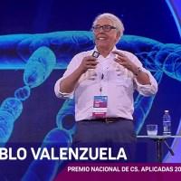 """""""Ciencia e Innovación con Impacto Global"""""""