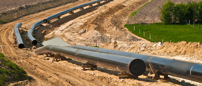 🎧 Why Should Philly Care About a Pipeline?