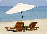 hotel deals caribbean