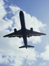 AirplaneBlueSky_OAG