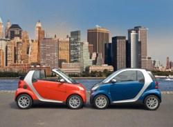car sharing @ecoxplorer