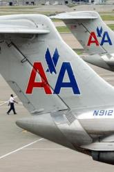 American Airlines Adds Yet More Ticket Fees