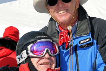 Olympic Medalist Jimmie Heuga Dies of MS, Ski Racer was 66