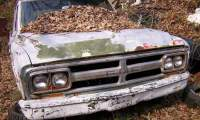 RustyWreck_autoweek_ cash4clunkers