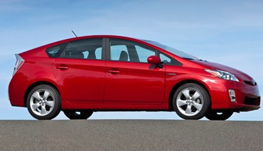 2011 best car buys for price, fuel efficiency, value and safety