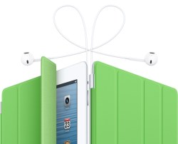 iPad ecoxplorer