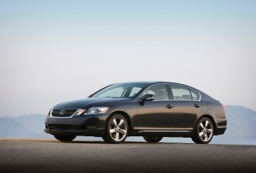 2012 cars with best resale value: top rated brands are Toyota, Lexus