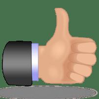 ThumbsUp_ecoxplorer