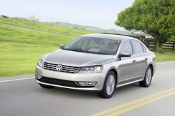 2012 Cars With Best Resale Value: Toyota, Lexus