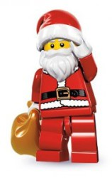 Travel deals for 2013 to book now: Legoland, cruises, Eurail passes, more