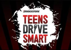 Bridgestone Teens Smart Driving: free safety skills programs