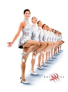 Rockettes NCL Breakaway_600p