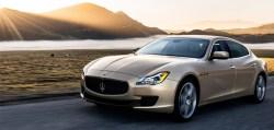 Maserati Quattroporte_ecoxplorer
