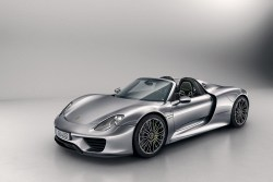 Free app: 50 Years of Porsche